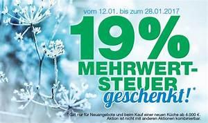 Alma Küchen Essen : alma k chen aktion 19 mwst geschenkt ~ Eleganceandgraceweddings.com Haus und Dekorationen