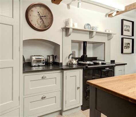 farrow and white tie kitchen cabinets 12 farrow and kitchen cabinet colors for the 9874