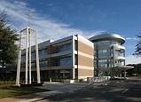 St. Agnes STEM Excels with Computer Science, Robotics