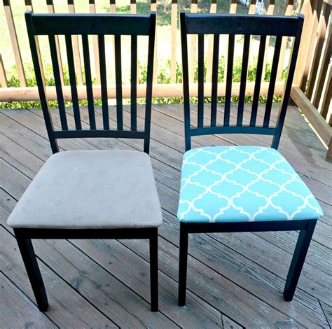kitchen chairs light blue 28 images outdoor buy