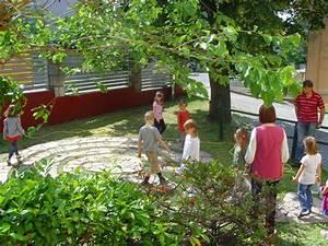 Little Heart Montessori School