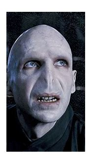 Can Lord Voldemort turn people evil?   Books   The Guardian
