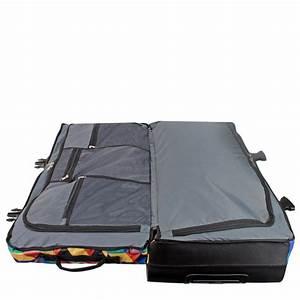 Koffer Zum Rollen : reisetasche zum aufklappen bestseller shop mit top marken ~ Markanthonyermac.com Haus und Dekorationen