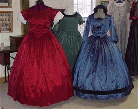 civil war sutler blockade runners ladies fashion page
