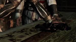 Assassins Creed 2 - S2 - Ass im Ärmel - YouTube