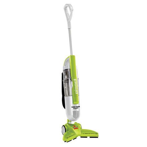 bissell hardwood floor expert vacuum floor expert stick vacuum bissell 174