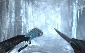 Throwing Knives | Metro Wiki | FANDOM powered by Wikia