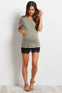 25+ best ideas about Summer maternity fashion on Pinterest | Summer pregnancy fashion Summer ...