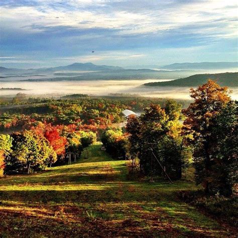 Maybe you would like to learn more about one of these? Berkshires beautiful colors on Mohawk Trail .. Western MA ...