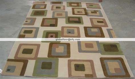 tappeti tibetani produttori di tappeti tappeto napoli tappeti