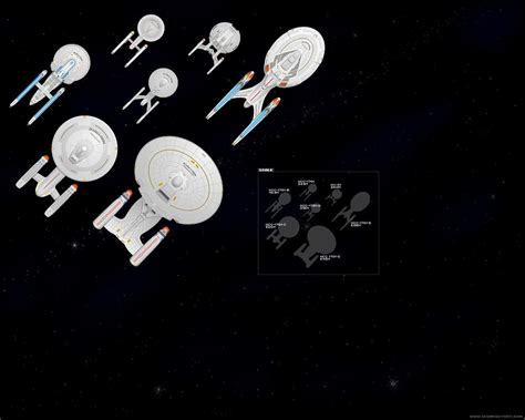 Trek Animated Wallpaper - trek the animated series wallpaper hd