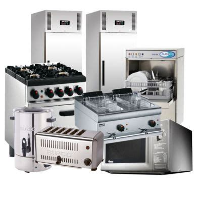 Commercial Kitchen Equipment Images by Canada West Plumbindg Heating Ltd Canadawestplumbing