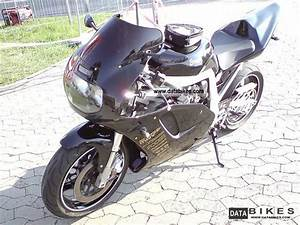 1993 Year Motorcycles With Pictures  Page 13