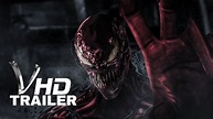 Carnage Movie 2019 Release Date