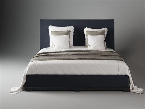 promemoria wanda bed  model max obj fbx cgtradercom