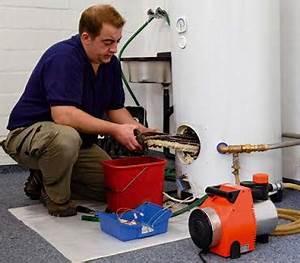 Detartrage Chauffe Eau : entretien et d pannage de chauffe eau plombier bruxelles ~ Melissatoandfro.com Idées de Décoration