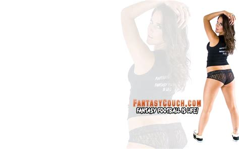 Free Fantasy Football Wallpapers  Fantasy Basketball