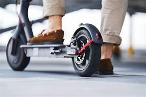 E Roller Köln : e scooter 11 unternehmen wollen in k ln elektro roller ~ Kayakingforconservation.com Haus und Dekorationen