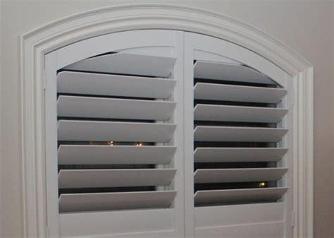 irregular shaped windows houseblindsca