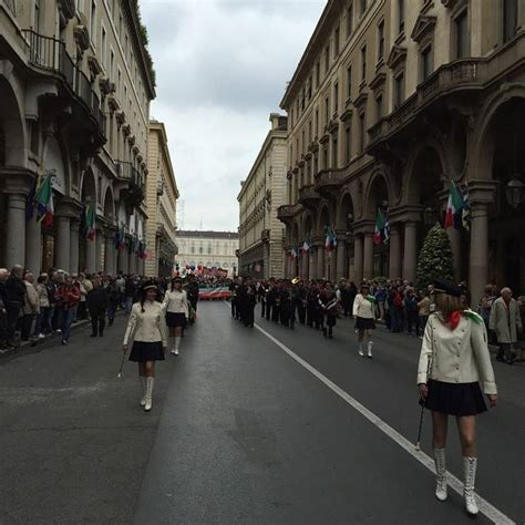 May Day In Italy  Boing Boing