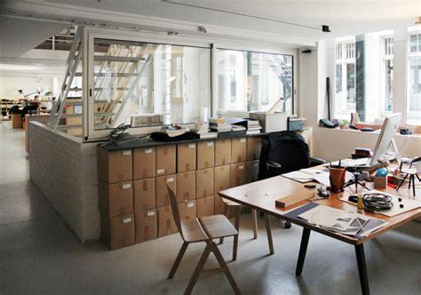 interior designers names  paris wwwindiepediaorg