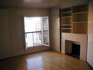 louer vide ou meuble un choix decisif pour le With louer un appartement meuble ou vide