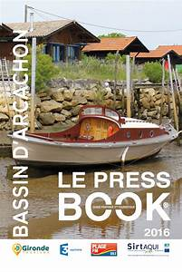Comment Faire Un Book : comment faire un press book ~ Medecine-chirurgie-esthetiques.com Avis de Voitures