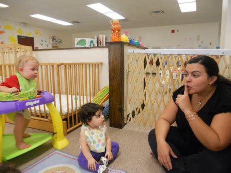 explorers preschool preschool 250 avenue 463 | preschool in atlanta urban explorers preschool 4d6b5bd5d3fe huge