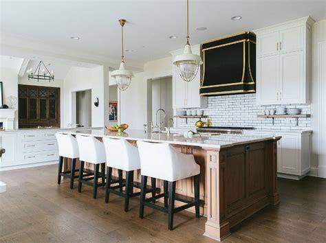 Interior Design Ideas  Home Bunch. Spanish Word For Kitchen. Kitchen Trash Cabinet. The Honest Kitchen Dog Food. Recessed Lighting For Kitchen. Painted Kitchen Cabinets. Grandmas Kitchen. Sliding Shelves For Kitchen. The Kitchen New York