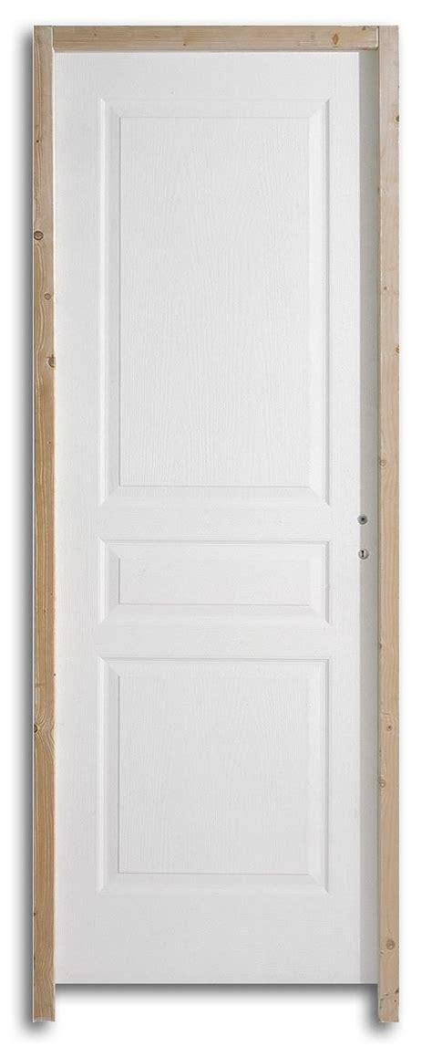 porte interieure moderne pas cher wasuk