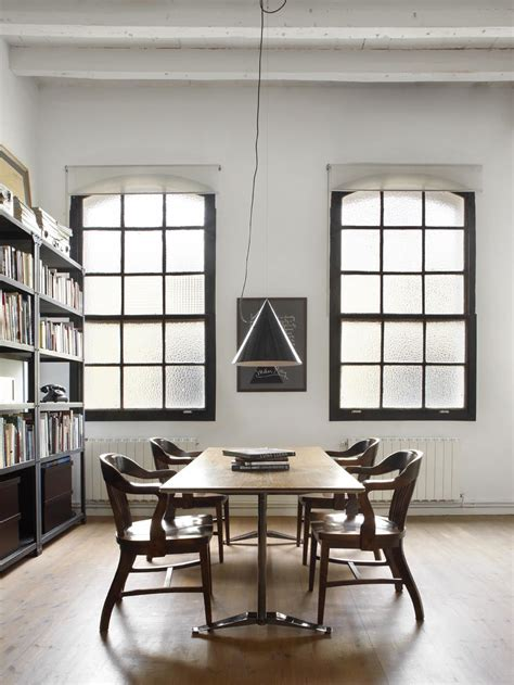 Design Ideas New York by Contemporary New York Style Loft Shoot They Design In Loft