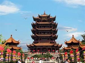 2 Days Wuhan Impressive Tour,Wuhan, China tours, China ...