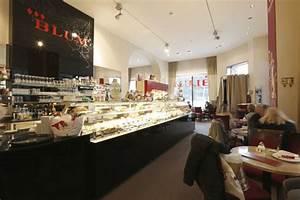 Frühstücken In Wiesbaden : fr hst ckstreff wiesbaden am im caf blum ~ Watch28wear.com Haus und Dekorationen