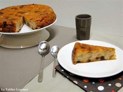 recettes de cher et cuisine rapide