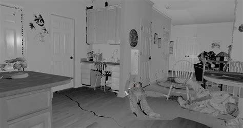 kitchen floor pictures scenevision 3d kitchen murder 1661
