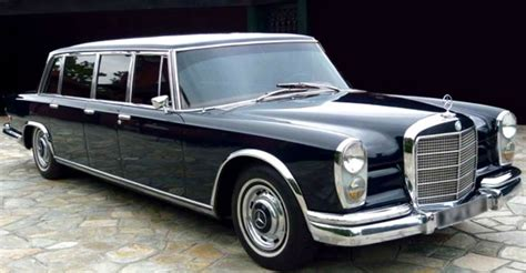 Classic Limo Service simple limo easy and reliable limo services