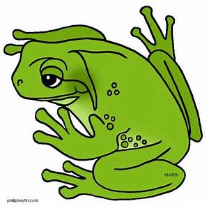 1000+ images about * Frog Clipart on Pinterest | Cartoon ...