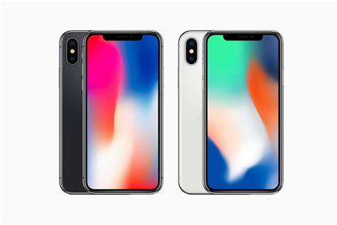 apple launches display module replacement program for iphone x the apple