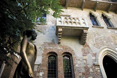 casa romeo e giulietta verona dettaglio immagine bollettino ufficiale della regione