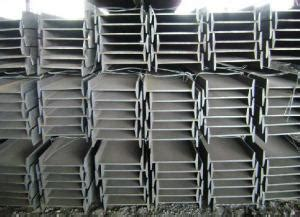 steel  beam hot rolled high quality mm mm real time quotes  sale prices okordercom