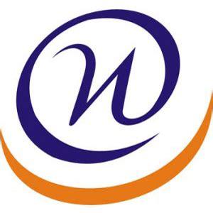 universitas widyatama wikipedia bahasa indonesia