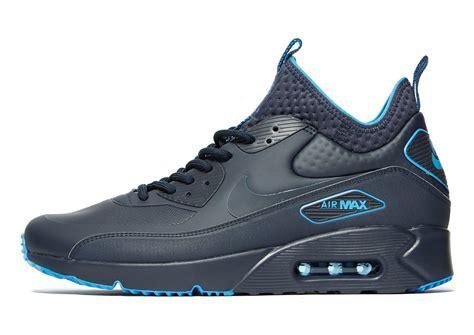 302a77c1ea2 4288 x 3039 www.lyst.com. Lyst - Nike Air Max 90 Ultra Mid Winter Se ...
