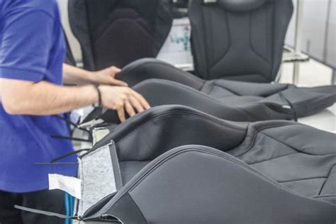The 10 Best Car Seat Covers In 2018