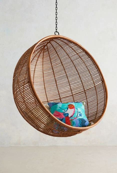 knotted melati hanging chair motif indoor hanging hammock chair interesting ideas for home