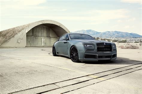 Rolls Royce Wraith 4k, Hd Cars, 4k Wallpapers, Images