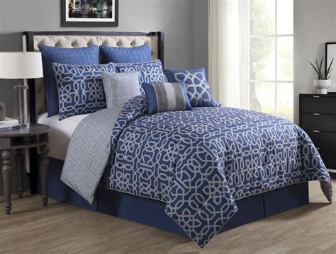 fingerhut bedding sets 17 best images about for our home on country
