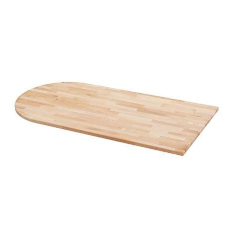 gerton table top ikea