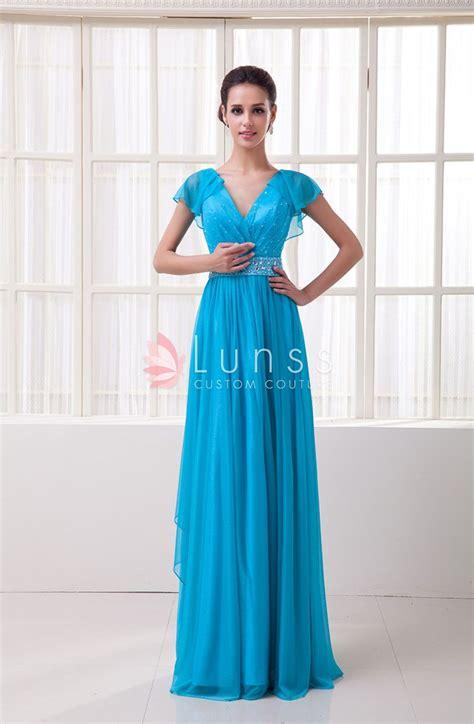 HD wallpapers plus size long black dress with split