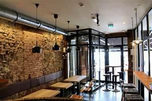 Freiburg Essen Gehen : neuer ffnung das art caf wird zur caf bar gremmels fotogalerien freiburg ~ Eleganceandgraceweddings.com Haus und Dekorationen