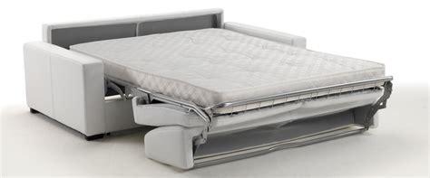 canapé convertible pour couchage quotidien canape convertible pour couchage quotidien